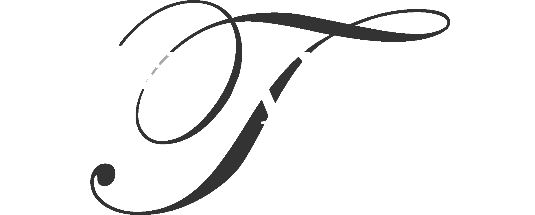 Tiffanys Salon